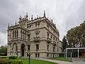 Vitoria - Museo de Bellas Artes 02.jpg