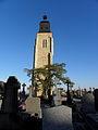 Vitré (35) Tour du Vieux Saint-Martin 12.JPG