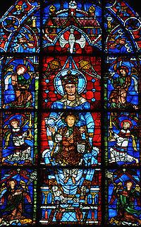 Vitrail Chartres Notre-Dame 210209 1.jpg