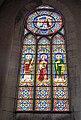 Vitrail de la basilique du mont Roland.jpg