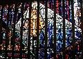 Vitrail sud - Chapelle Notre Dame de Consolation - Hyères.jpg