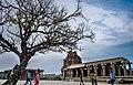 Vittala Temple Complex 2.jpg