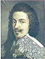 Vittorio Amadeo I of Savoy.jpg