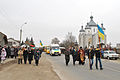 Vityshyn-Ivan-pohoron-VB-15020663.jpg