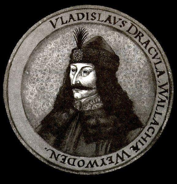 File:Vlad.dracula.jpg
