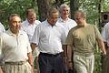 Vladimir Putin in Sochi 1-2 August 2001-9.jpg