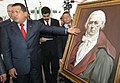 Vladimir Putin in Venezuela April 2010-37.jpeg