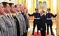 Vladimir Putin with military people (2018-05-31) 02.jpg