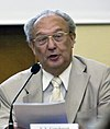 Vladislav Goncharuk.jpg
