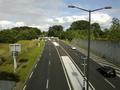Vlakte van Waalsdorp (Waalsdorpervlakte) 2016-08-10 Landscheidingsweg (N440) img. 177.png