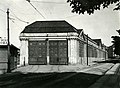 Vognhallen på Voldsminde (1914) (4203029222).jpg