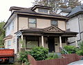 Vogt House - Alphabet HD - Portland Oregon.jpg