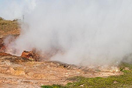 Volcán Gunnuhver, Suðurnes, Islandia, 2014-08-13, DD 070.JPG