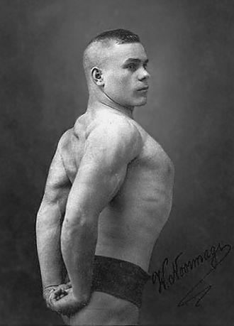 Voldemar Noormägi - Image: Voldemar Noormägi