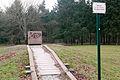 Volkspark Rehberge gedenkstein 14.03.2016 17-54-44.jpg