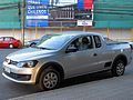 Volkswagen Saveiro 1.6 Power Extended Cab 2014 (16511640818).jpg