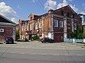 Volodarsk. Heritage Bugrov Mill.jpg