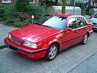 Volvo460.JPG