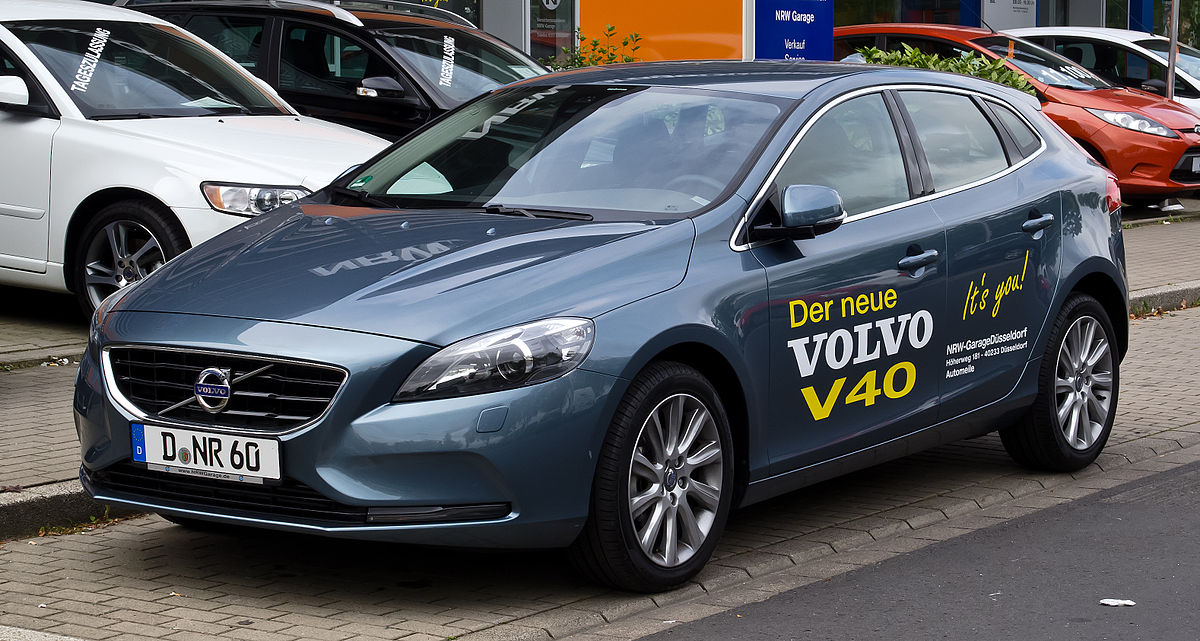 volvo v40 wikipedia. Black Bedroom Furniture Sets. Home Design Ideas