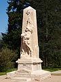 Vonnas-FR-01-monument aux morts-01.jpg