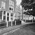 Voorgevel - Amsterdam - 20015943 - RCE.jpg