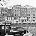 Voorgevel - Amsterdam - 20020186 - RCE.jpg