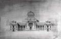 Voorgevel 1862.png