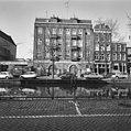 Voorgevels - Amsterdam - 20019361 - RCE.jpg
