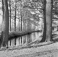 Voormalige Sluisdijk - Hoogland - 20115252 - RCE.jpg