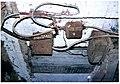 Voormalige watermolen - 324460 - onroerenderfgoed.jpg
