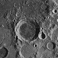 Voskresenskiy crater 4188 med.jpg