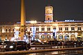 Vosstaniya square December 2011-1.jpg