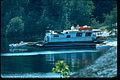 Voyageurs National Park VOYA9506.jpg