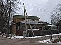 Voznichikhiny House Dmitrov.jpg