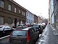 Vršovice, Voroněžská 12 - 2.jpg