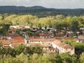 Vue-de-Vielmur-sur-Agout.png