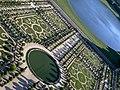 Vue aérienne du domaine de Versailles par ToucanWings - Creative Commons By Sa 3.0 - 093.jpg