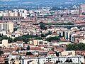Vue de Toulouse depuis l'hôpital Rangueil - 01 - 2012-08-19.jpg