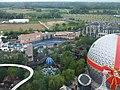 Vue depuis la tour panoramique (9).jpg