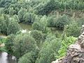 Vues étangs Montcornet2.JPG