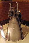 Vulcain engine-CnAM 40959-IMG 1575.JPG