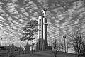 Vulcan Park Sunset (5333922926).jpg
