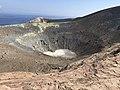 Vulcano - Crater of Fossa.jpg