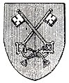 Vyšehrad Coat of Arms.jpg