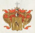 Vyrubovy 2-79.png