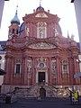 Würzburg Neumünster St. Johannes Front 2.JPG