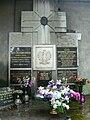 Włocławek-graves of veterans.JPG