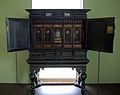 WLANL - Quistnix! - Museum Boijmans van Beuningen - Kunst (tulpen)kabinet, Herman Doomer.jpg