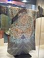 WLA vanda Empress twelve-symbol dragon robe.jpg