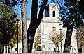 WLM14ES - Església Monistrol, Sant Sadurni d'Anoia, Alt Penedès - MARIA ROSA FERRE (3).jpg